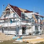 budowa_domow_max_bud_konin