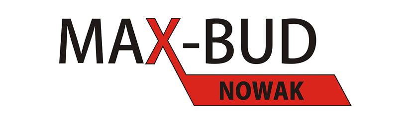MAX-BUD